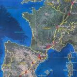 GPS-stork II 200822 kopia