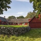 Lilla Tockarp, innergården I 200915 kopia