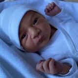 Enix nyfödd 200620
