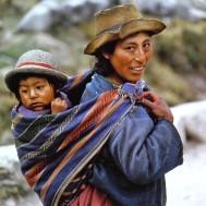 Peru 1987