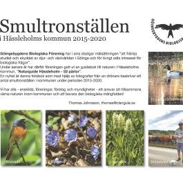 Smultronställen i Hässleholms kommun HÖG_Sida_03 kopia