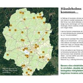 Smultronställen i Hässleholms kommun HÖG_Sida_05 kopia