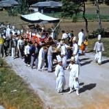 En procession BI 1953 kopia