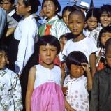 Koreanska barn II 1953 kopia