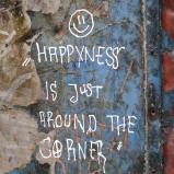 Happyness I 210708 kopia