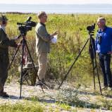 Intervjun med Thomas Svanberg I 210910 kopia
