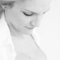 Fotografbild Emelie Almhager-3747