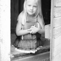Fotografbild Emelie Almhager-6073