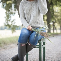 Fotografbild Emelie Almhager-2139
