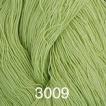 Filisilk - 3009