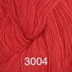 Filisilk - 3004