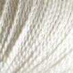 Silkbloom Fino - Benvit 01