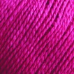 Silkbloom Fino - Cyklamen 20