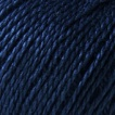 Silkbloom Fino - Mörkblå 12