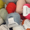 Organic Cotton - Organic Cotton