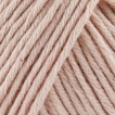 Organic Cotton - 113 - Rosa