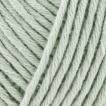 Organic Cotton - 116 - Ljusgrön