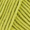Organic Cotton - 114 - Lime