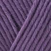 Organic Cotton - 108 - Lila