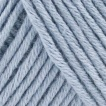 Organic Cotton - 110 - Ljusblå