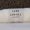 Jawoll - Superwash - 0001 - Vit