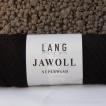 Jawoll - Superwash - 0004 - Svart