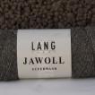 Jawoll - Superwash - 0137 -  Svart & vitmelerad