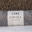 Jawoll - Superwash - 0151 - Ljusblå & gråmelerad