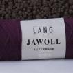Jawoll - Superwash - 0280 - Mörk Cyklamen