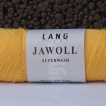 Jawoll - Superwash - 0043 - Ljusgul