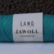 Jawoll - Superwash - 0379 - Turkos