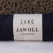 Jawoll - Superwash - 0025 - Marinblå