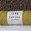 Jawoll - Superwash - 0116 - Limegrön