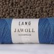 Jawoll - Superwash