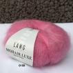 Mohair Luxe - 0109