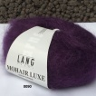 Mohair Luxe - 0090