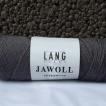 Jawoll - Superwash - 0086 Grå med nyans av lila