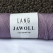 Jawoll - Superwash - 0245 Ljung (ljus)