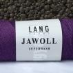 Jawoll - Superwash - 0190 Lila