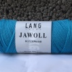 Jawoll - Superwash - 0110 Ljusare blå