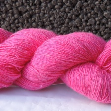 Filisilk - Pink