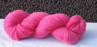 Filisilk - Pink - Filisilk - Pink