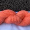 Trekking - Orange - Trekking - Orange #1