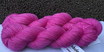 Triologi - Pink - Triologi - Pink