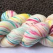 Soft Merino - .dot - Soft Merino - .dot