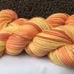 Soft Merino - Höstlöv & Rost - Soft Merino - Höstlöv