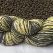 Filisilk - Asfalt & Citron - Filisilk - Asfalt & Citron