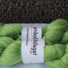 Silk - Vårgrön