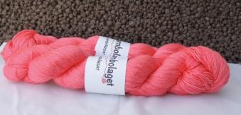 Silk - Korall - Silk - Korall