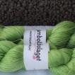 Silk - Vårgrön - Silk - Vårgrön